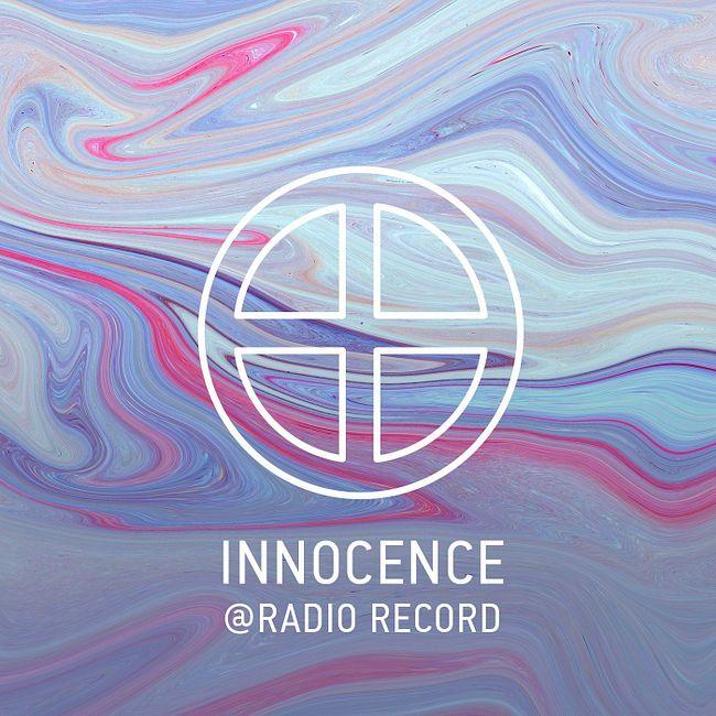 Innocence @ Record Club #168 (13-06-2021)
