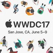Наши ожидания от WWDC 2017