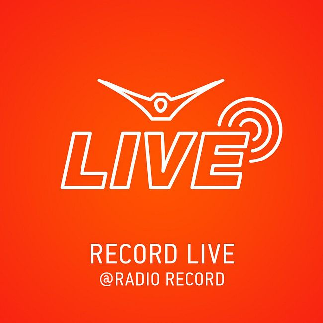 Dj Yesyes Dj Yesyes - Live @ Record Stream (22-07-2021)