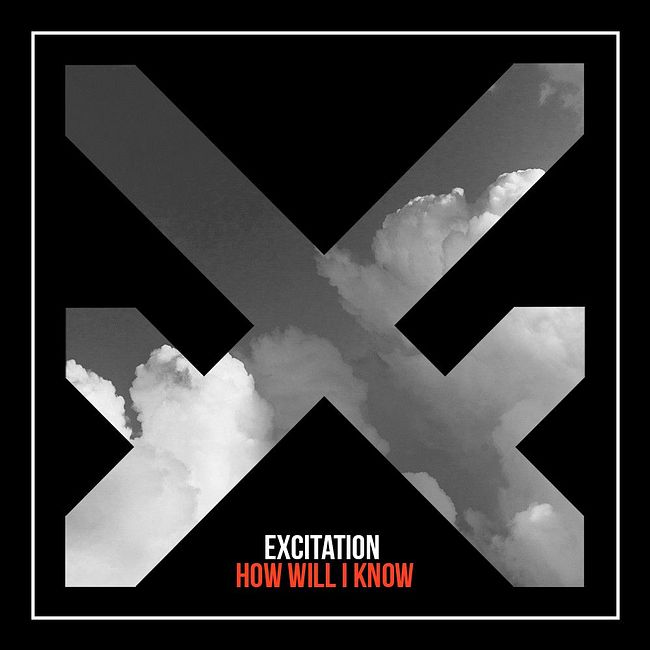 Excitation - How Will I Know [Extended Mix]