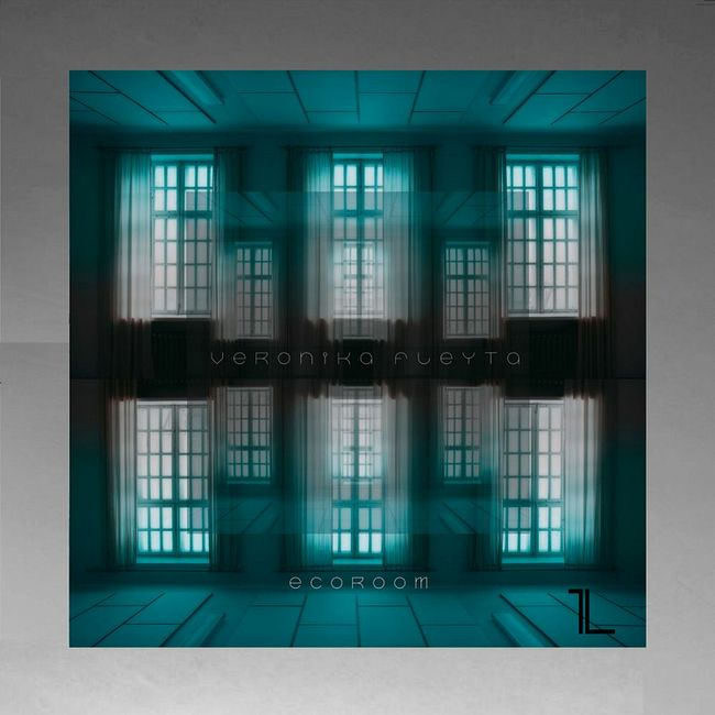 Premiere: Veronika Fleyta — Ecoroom (Nhar Remix) [Parallel Label]