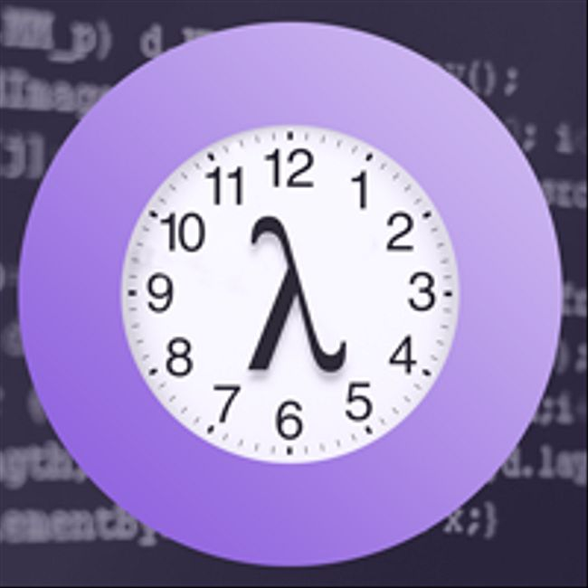 32 выпуск 04 сезона. The Ruby Community and Reputation, LeSSL, Serverless Scheduled Tasks, Webpack-Dashboard и прочее