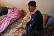 Москва резиновая. В квартире жителя столицы незаконно прописали сотни мигрантов