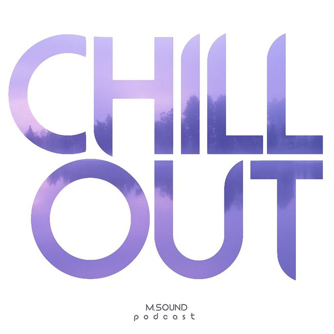 Chillout #105