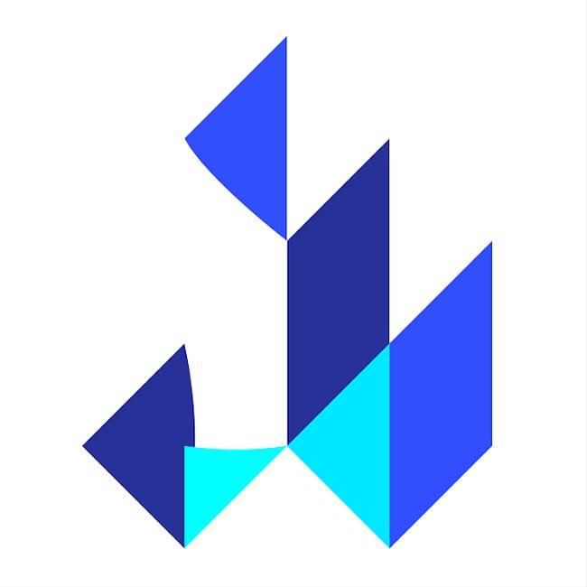 16 выпуск 09 сезона. Solidus v3.0, Node.js 16, Lit, Pgvector, Aurora, WinBox, TailwindCSS, Git curate и прочее