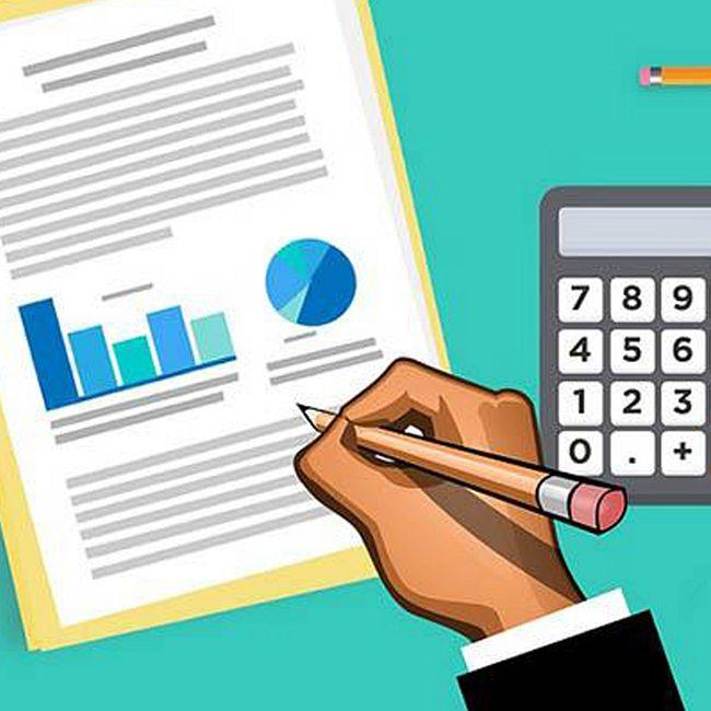 На что стоит обратить внимание, совершая финансовые операции в этом году?