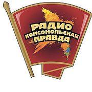 Кто победит в Чемпионате России по футболу