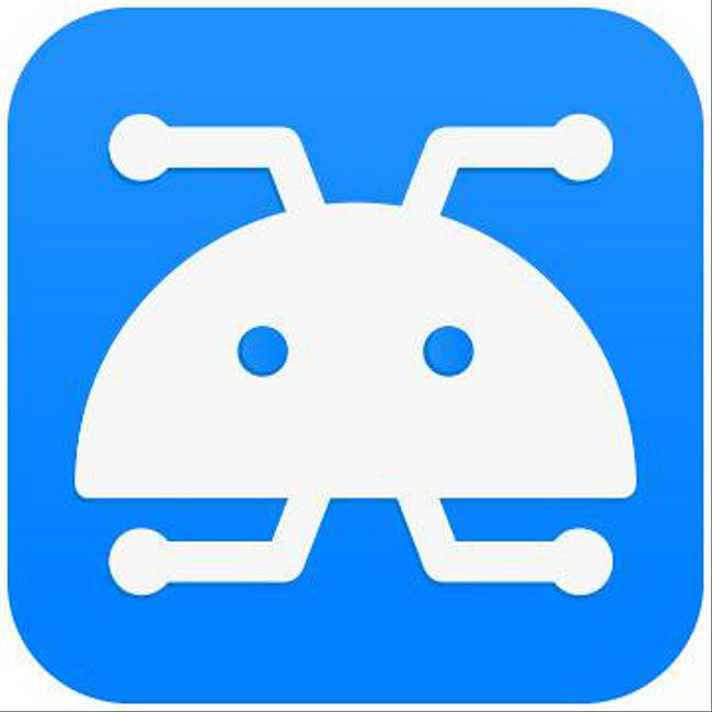 21 выпуск 09 сезона. Rails 6.1 adds compact_blank, Dentaku, Extralite, NocoDB, Aurora, Boring avatars и прочее