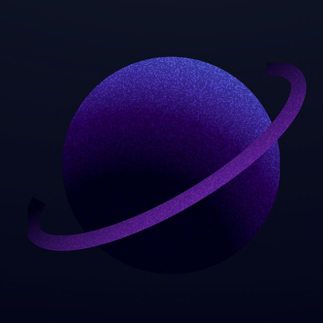 23 выпуск 09 сезона. Vue.js 3.1.0, Vagrant 3.0, Mocha.js 9.0.0, Sidekiq good practices, Rux, Astro, React 18, FlexSearch и прочее