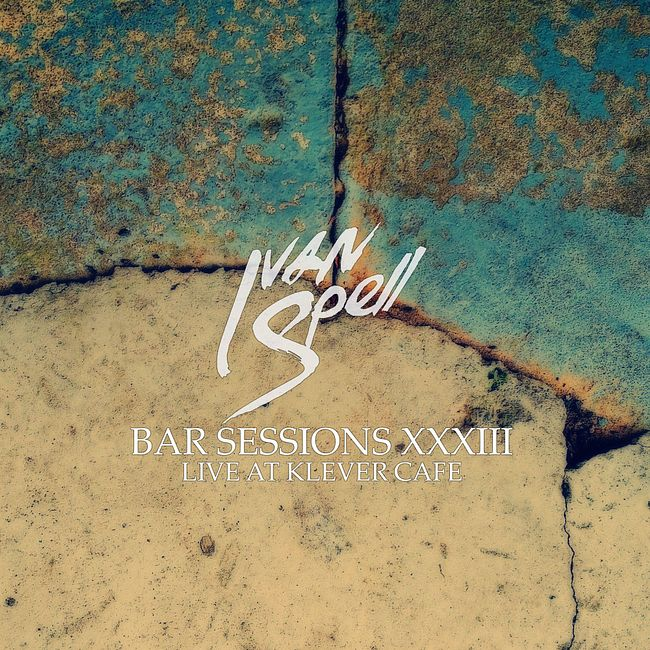Bar Sessions XXXIII (Live at Klever Cafe)
