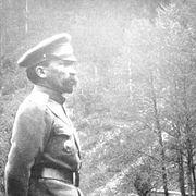 5. Керенский и Корнилов: предчувствие гражданской войны