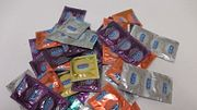 Durex отозвала партию некачественных презервативов