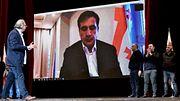 Саакашвили ушел, Саакашвили остался