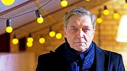 Невзоров: Захарченко успешно торговал курятиной и безуспешно лечился от алкоголизма