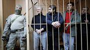 Согласно конвенции о военнопленных