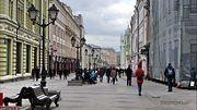 Россияне считают, что иностранцам понравилась организация ЧМ