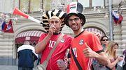 Сколько Москва заработала на чемпионате мира