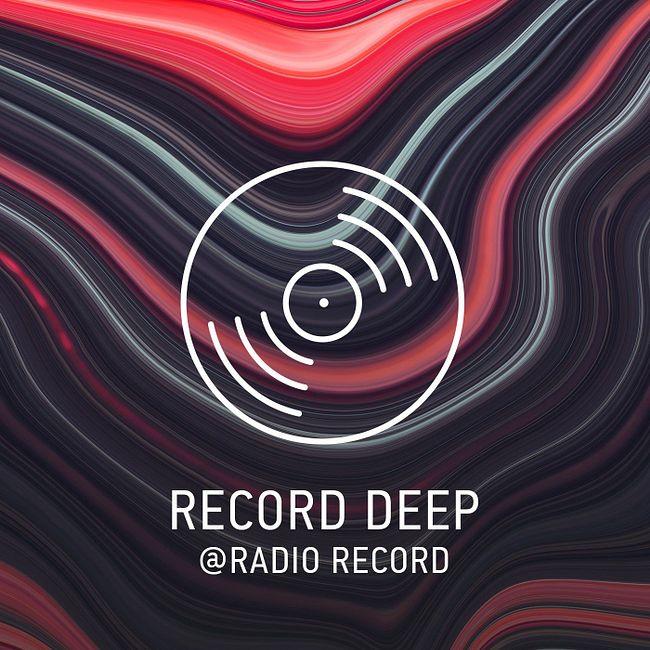 Record Deep #109 (05-07-2020)
