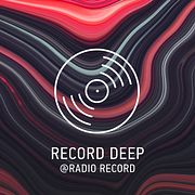 Record Deep #026 (11-11-2018)