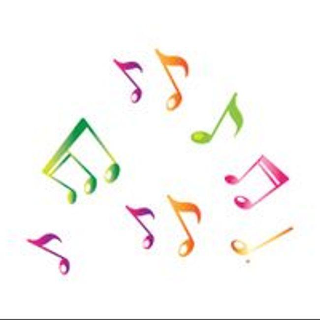Музыка большая-пребольшая: Рихард Вагнер. Нюрнбергские мейстерзингеры.