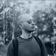 Ян Хацкевич, редактор, product owner в Drive2.ru