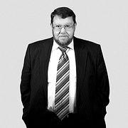 """""""В декабре 1979 года руководство СССР не могло принимать адекватных военно-политических решений"""""""