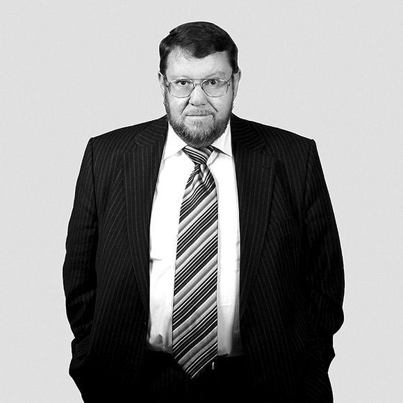 Евгений Сатановский на Вести ФМ