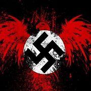 Почему именно свастику Гитлер выбрал символом Третьего Рейха