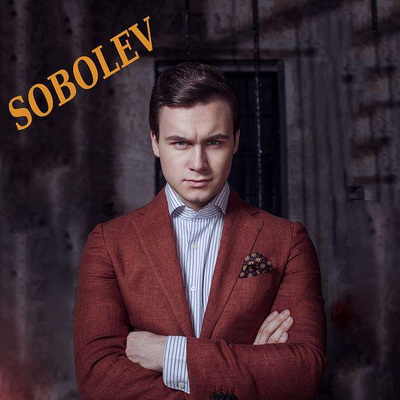 SOBOLEV