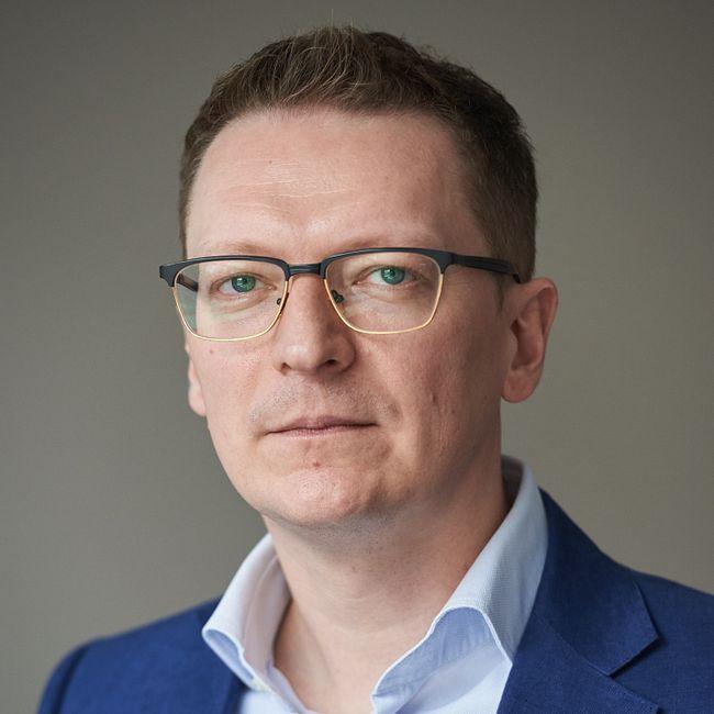 #151 Павел Анненков: как передать управление в своём бизнесе и начать жить
