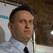 Эксклюзив! Экс-юрист Навального рассказал КП о тайной жизни «борца с коррупцией»