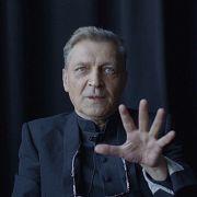 Александр Невзоров о будущем Петербурга