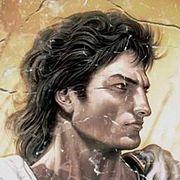 Александр Македонский: тайна смерти непобедимого полководца
