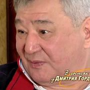 Тохтахунов (Тайванчик) о слежке за ним в Италии и Франции