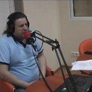 """Шерил Кроу, Трэйси Чэпмэн идругие рок-дивы впрограмме """"Меломания"""" (052)"""