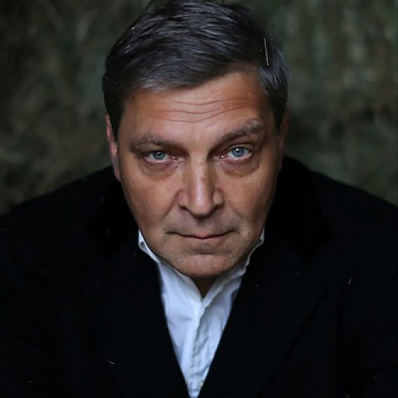 Александр Невзоров Youtube
