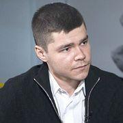 Аяз Шабутдинов -  Я чемпион мира по падениям | Заметки Предпринимателя | 18+