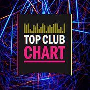 TOP CLUB CHART #218 15 июня 2019