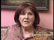 Мордюкова: На Сталинскую премию я шляпок накупила