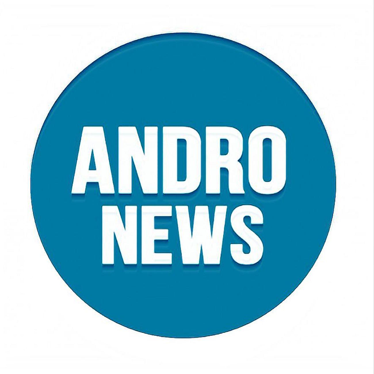 Andro-news