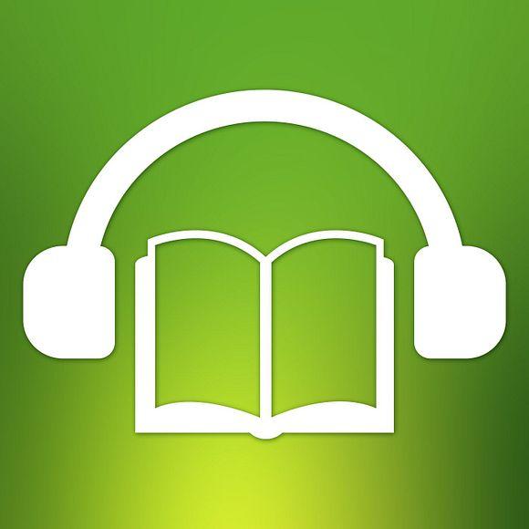 Аудиобукс