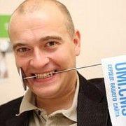 Масштабируй это: от веб-студии до лидера рынка CMS платформ. Интервью с основателем компании UMI Сергеем Котыревым.