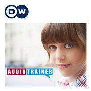 Аудиотренер. Учить немецкий.