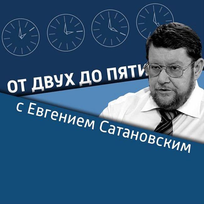Президентом Украины – Чубайса, Венесуэлы – Мутко
