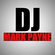Элджей feat. Feduk- Розовое вино (Mark Payne Remix)