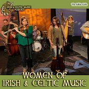 Women of Irish & Celtic Music #379