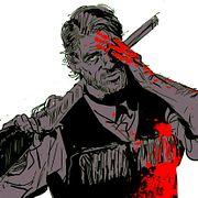 «Не занесли» 83. Red Dead Redemption 2, «Аквамен» и «Человек-паук: Через вселенные»