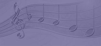 Музыкальные обзоры