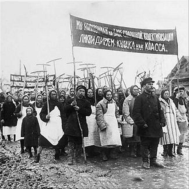 Цена Победы : Заговор против Гитлера