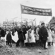 Цена Победы : Память овойне иблокаде всегодняшней Германии